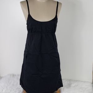 Graham and Spencer above knee Camisole dress